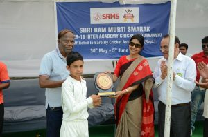 SRMS-Under-19-Inter-Academy-Cricket-Tournament-2018-Image1