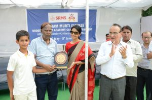 SRMS-Under-19-Inter-Academy-Cricket-Tournament-2018-Image2