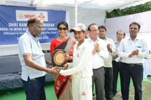 SRMS-Under-19-Inter-Academy-Cricket-Tournament-2018-Image3