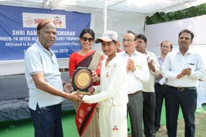 SRMS-Under-19-Inter-Academy-Cricket-Tournament-2018-Image4