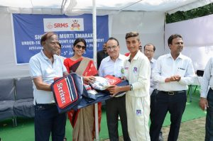 SRMS-Under-19-Inter-Academy-Cricket-Tournament-2018-Image7