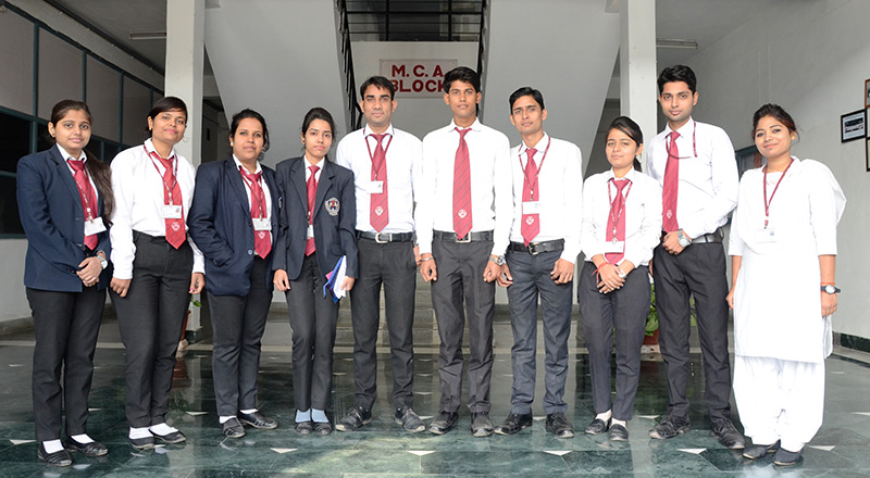 Live project with Max Life Insurance helps second year students gain insights into the world of marketing