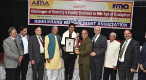 MANAGEMENT-EXCELLENCE-AWARD