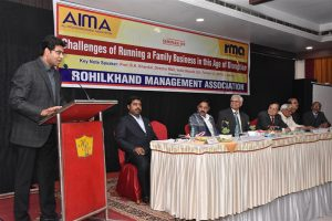 Management-Excellence-Award-image-2
