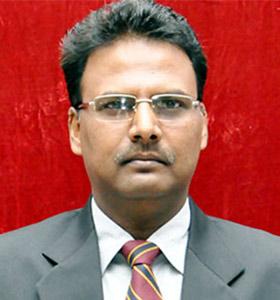 Prof.-(Dr.)-Prabhakar-Gupta
