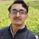Profile picture of Parvez Alam
