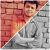 Profile picture of Shubham Deep Gupta