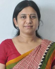 >Ms (Dr) Ritu Singh&#8221;></div> <div class=