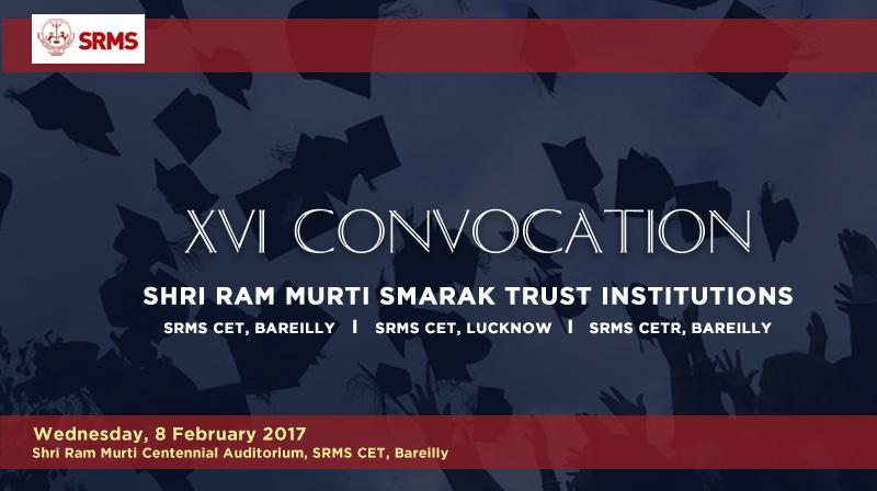 convocation (1)