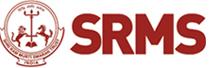SRMS Logo
