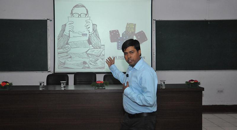 Workshop-on-IPR