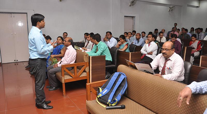 Workshop-on-IPR2
