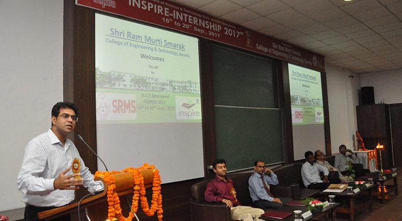 11th-INSPIRE-program-at-SRMS-CET-iMAGE2