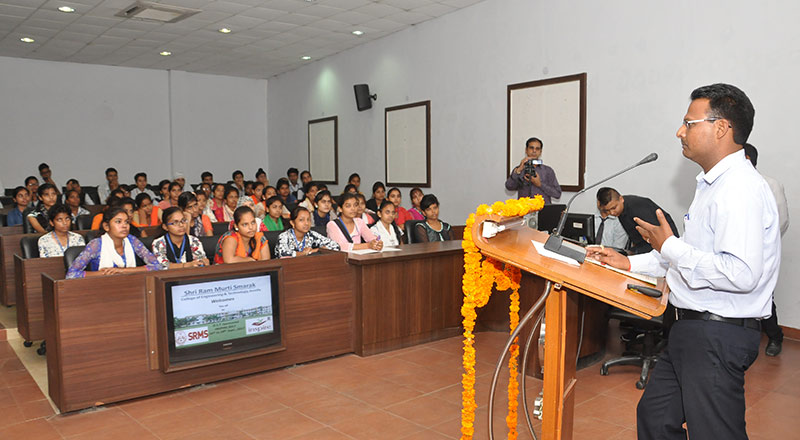 11th-INSPIRE-program-at-SRMS-CET-iMAGE3