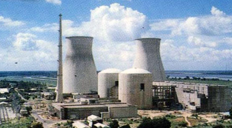 Industrial-visit-to-Narora-Power-Plant1