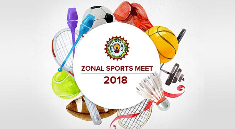 zonal-sports-meet