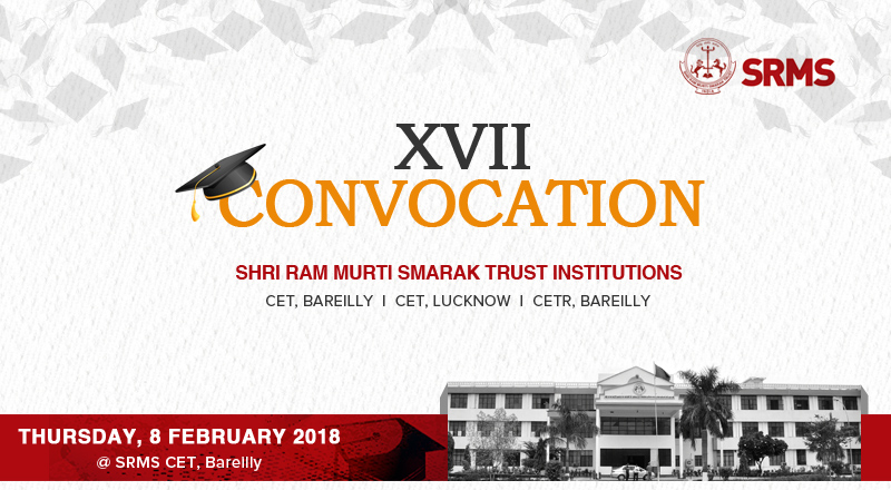 Convocation-Day2018