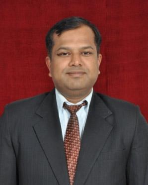 Mr.Bishwajeet1