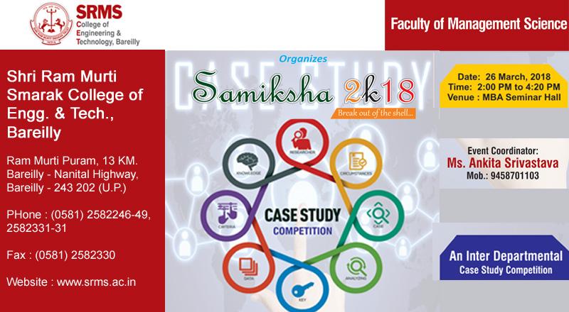 case-study-banner