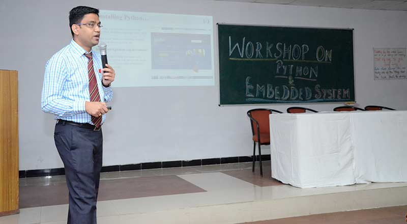 SRMS-CETR-Workshop-on-Python-and-Embedded-System