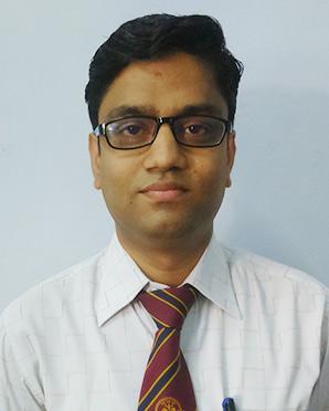 Sumit-Kumar-Gupta