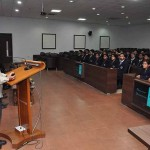 SRMS Campus Placement Drive–Eninov Systems Image3