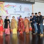 SRMS Annual Cultural & Sports Fest Image 13