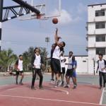 SRMS Annual Cultural & Sports Fest Image 17