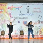 SRMS Annual Cultural & Sports Fest Image 18