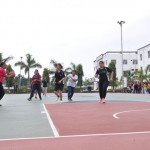SRMS Annual Cultural & Sports Fest Image 19