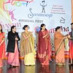 SRMS Annual Cultural & Sports Fest Image 5