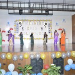 SRMS-CETR-Freshers-party Image5