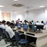 SRMS CETR One-day tech fest SOFTMARATHON 2019 Image3