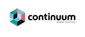 Continuum-Global