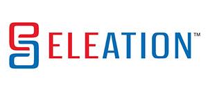 Eleation