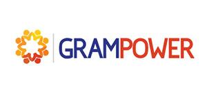 grampower