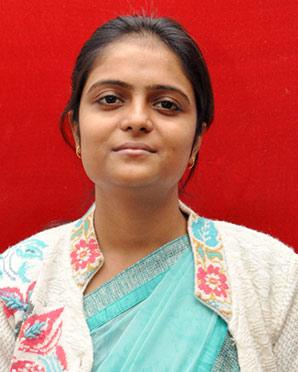 Ms-Sabeen-Akhtar---CSE