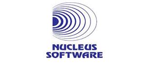 Nucleus-software