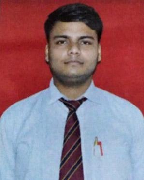 Sachin-Raj-Saxena