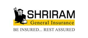 Shriram-General-Insurance