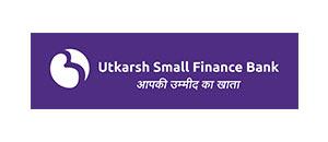 Utkarsh-small-Finance-Bank