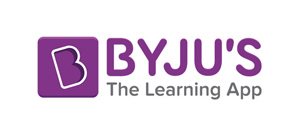 Buju's
