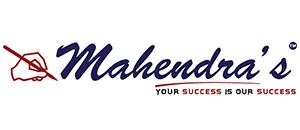 Mahendra Education Pvt. Ltd.