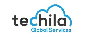 Techila-global-Services