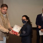 CETR OAT Ceremony Image10