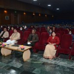 CETR OAT Ceremony Image7