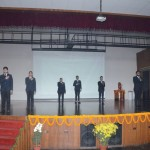 CETR OAT Ceremony Image8