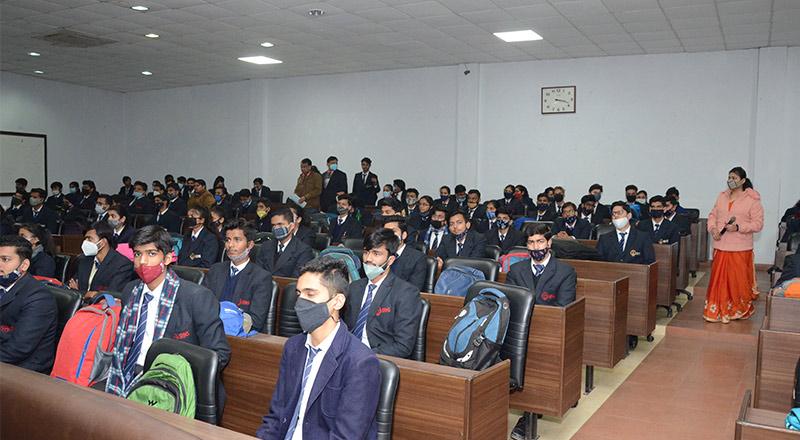 "Webinar on ""Pedagogical Techniques to Teach Coding"""