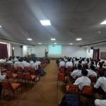 Seminar on Coding awareness Image2