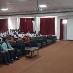 Seminar on Coding awareness Image3